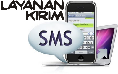 SMS Center Dan Call Center Leon Pulsa Ganti Baru