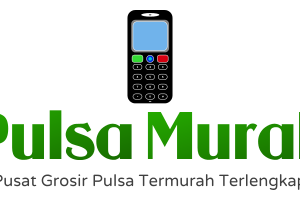 Image Result For Pulsa Harga Master
