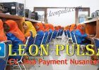 Leon Pulsa Server Pertama CV Jasa Payment Solution